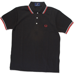 Fred Perry Amy Winehouse Neo Nazis Skinheads