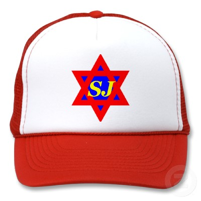 super_jew_hatp148164272260207357uh2y_400_400