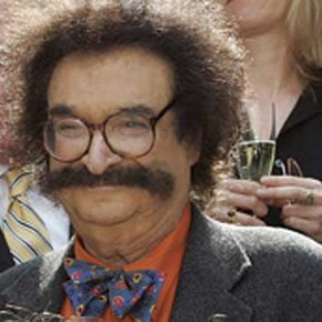 Free Gene Shalit!