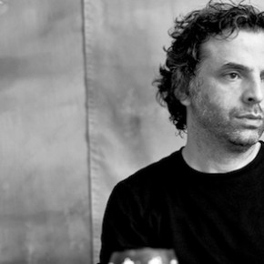 Etgar Keret: Israel&#039;s Nonchalant Magical Realist