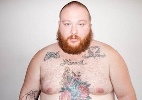 terry-richardson-action-bronson-07