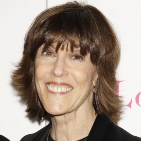 Legendary Hollywood Screenwriter/Director Nora Ephron Has Passed Away