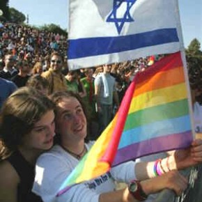 gay_pride_parade_Israel
