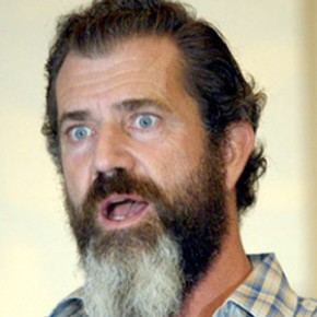 mel-gibson-crazy-beard