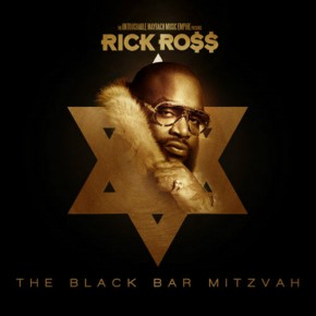 IFWT_rick_ross_barmitz