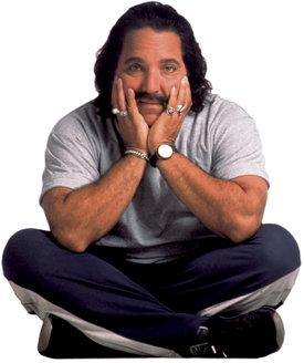 Ron-Jeremy
