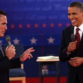romney-obama-2nd-debate-ratings