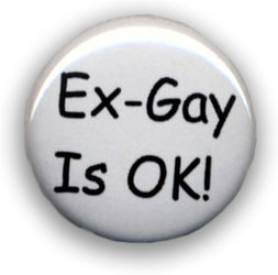 Ex-Gay-is-OK2