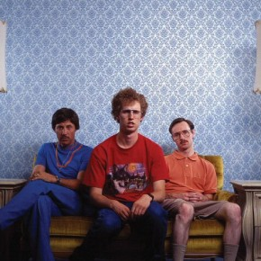 Napoleon-Dynamite-napoleon-dynamite-117738_714_474