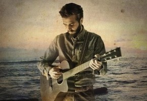 The Heeb Interview: Lord Huron