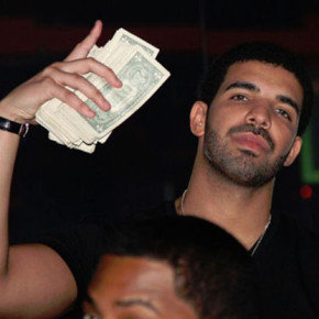 Drake-strip-club-600