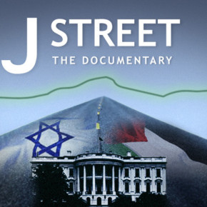 jstreet