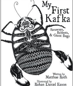 Kafka 4 Kidz!